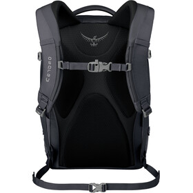 Osprey Questa 27 Backpack Pearl Grey